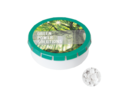 Super round Click container with Sugarfree mints 4