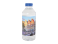 Waterfles met platte dop - 330 ml 9