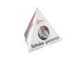 10 Pyramide theezakjes in pyramidedoos - Full Colour 1