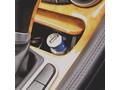 Oplaadstekker voor auto 3