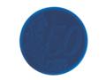 Sleutelhanger winkelwagenmunt met 0,50 euro muntje 7