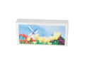 Pack of 10 tissues 2