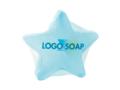 Natural soap 25 gr. 6