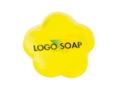 Natural soap 25 gr. 1