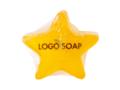 Natural soap 25 gr.