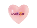 Natural soap 25 gr. 3