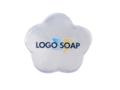 Natural soap 25 gr. 4