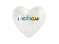 Natural soap 25 gr. 5