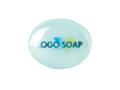 Natural soap 40 gr. 1