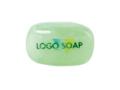 Natural soap 40 gr. 5