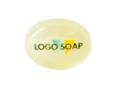 Natural soap 40 gr. 2
