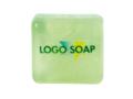 Natuurlijke zeep 50 gram 1