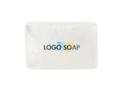 Natuurlijke zeep 50 gram
