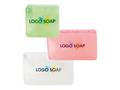 Natuurlijke zeep 50 gram 4