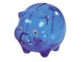 Tirelire pt cochon