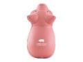 Anti-stress Pig 1