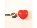 Anti-stress hart 1