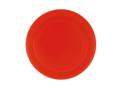 Frisbee mini