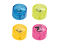 Taille crayon rond 5
