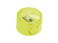 Taille crayon rond 1