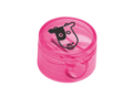 Taille crayon rond 2