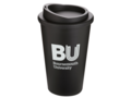 Americano Thermal Mug - 350 ml