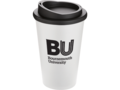 Americano Thermal Mug - 350 ml 2