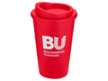Americano Thermal Mug - 350 ml 24