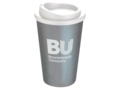 Americano Thermal Mug - 350 ml 25