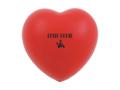 Anti-stress hart