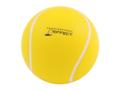 Anti-stress Balle de tennis
