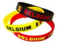 Armband Belgium