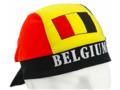 Bandana Belgium 1