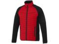 Banff hybrid insulated jacket