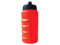 Bidon Grip - 500 ml 6