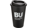 Americano Thermal Mug - 350 ml 1