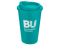 Americano Thermal Mug - 350 ml 27