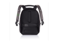 Bobby Hero XL, Anti-theft backpack 14