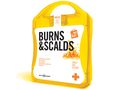 MyKit BURNS AND SCALDS
