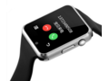 Connect Smart Watch 2