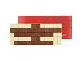 Chocotelegram 60 chocolade letters
