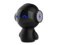 Ding Dang speaker powerbank - 2200 mAh