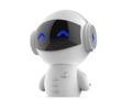 Ding Dang speaker powerbank - 2200 mAh 2