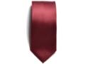 Cravate Solid