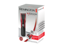 MyGroom Hair Clipper 1