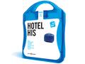 MyKit HOTEL HIS 4