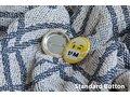 Keep Safe Button 1,5 meter 10