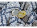 Keep Safe Button 1,5 meter 4
