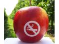 Pommes avec logo 4