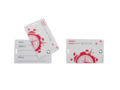 Luggage Tag bagage labels 2